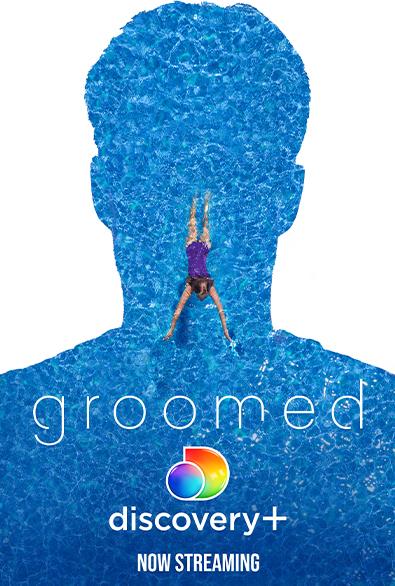 Poster for Groomed
